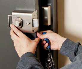 City Locksmith Services Washington, DC 202-730-2624
